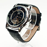Мужские часы Patek Philippe Grand Complication 3