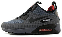 Кроссовки Nike Air Max 90 Mid Winter, фото 1