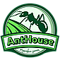 "Интернет-магазин ""AntHouse"""