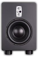 Сабвуфер EVE AUDIO TS110, фото 1