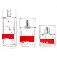 ARMAND BASI in RED edt 50 ml