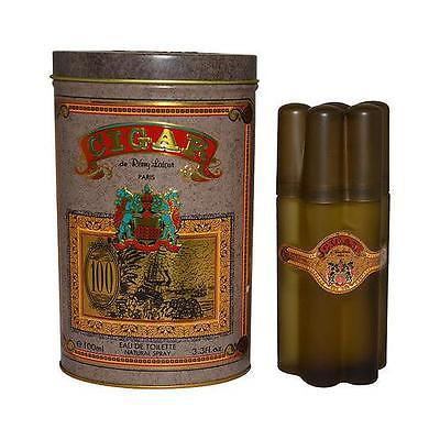 Cigar by Remy Latour edt 60ml
