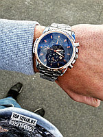 Часы Casio Edifice CS-1042