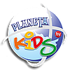planetakids.by