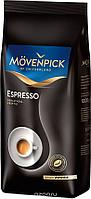 Кофе Movenpick of Switzerland Espresso 1000гр в зернах, фото 1