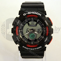 Casio G-Shock GA-90