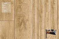 Ламинат Tarkett Long Boards 932 Craft Oak Gold 4V - 3,416 м2  (ликвидация), фото 1