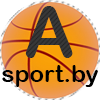 Asport.by