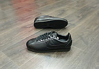 Кроссовки Nike Cortez Full Black