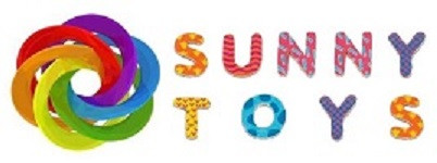 SUNNYTOYS.BY