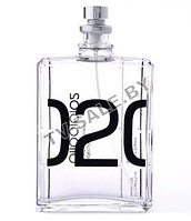 Туалетная вода Escentric Molecules Molecules 02 (edt, uni) 100ml