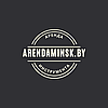 arendaminsk.by