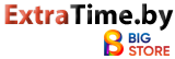 ExtraTime.by