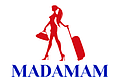 madamam.by