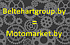 Beltehartgroup.by