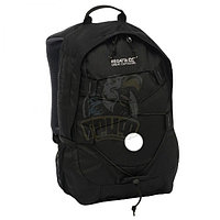 Рюкзак Regatta Survivor II 20L (черный) (арт. EU120-800)