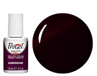 Гель лак ProGel Super Nail 80280 AUBERGINE 14ml